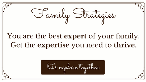 EOA Web Graphic Family Strategies